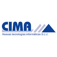 CIMA new technologies